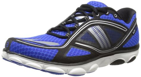 running shoes reviews 2015 pureflow 3 review best running shoes