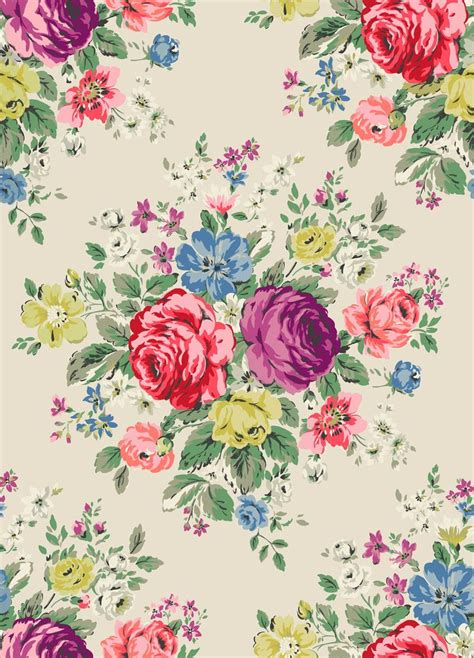 wallpaper bunga cath kidston 1607 best images about patterns prints on pinterest