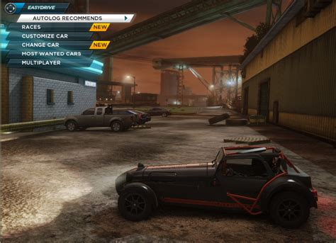 Need For Speed Most Wanted 2012 Car Locations Lamborghini Aventador Need For Speed Most Wanted 2012 Car Locations Need For