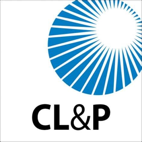 utility cl work light cl p to change name as part of multimillion dollar