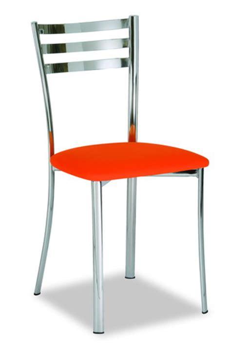 sedie per cucina prezzi forum arredamento it sedie low cost