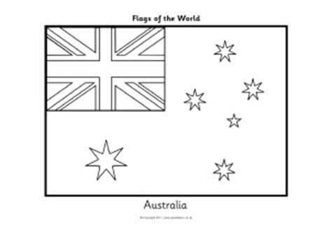 printable flags of the world black and white flags of the world primary teaching resources and