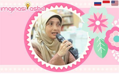 blogger makassar mugniar marakarma kisah inspiratif blogger perempuan asal