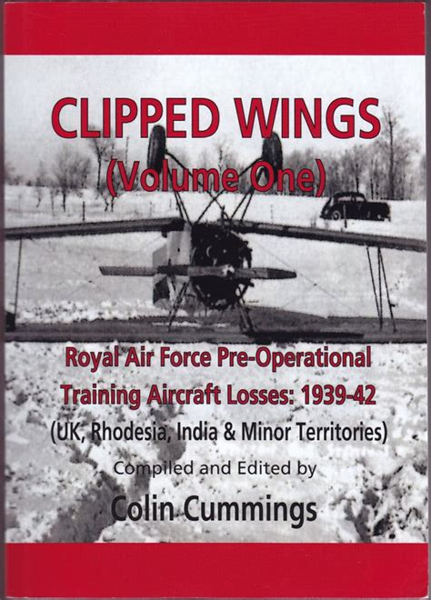 raf liberators burma flying with 159 squadron books clipped wings royal air forces pre operational