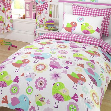 Bedcover Set Bayi Baby Bedding Set Owl Triangle bedding sets children s single duvet covers new