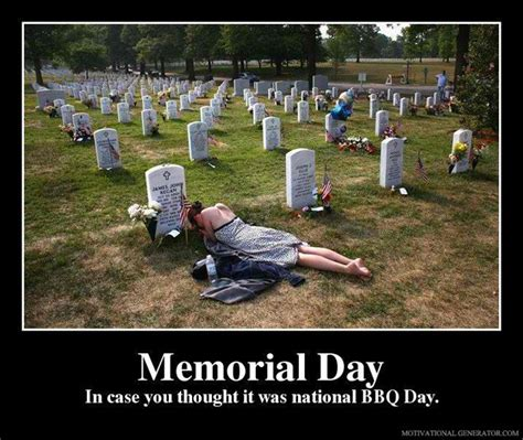 Come With Me Memorial Day Bbq by Do Not Wish Me A Happy Memorial Day Page 3 Ar15