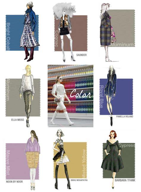 imagenes de tendencias otoño invierno 2014 imagenes de ropa que se usa en oto 241 o