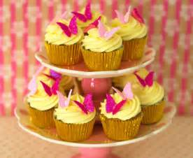 how to decorate cupcakes at home cake decorating cake decorations cupcake decorations cupcake decorating