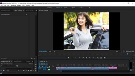 Software Adobe Premiere Cc2018 adobe premiere pro cc 2018 free