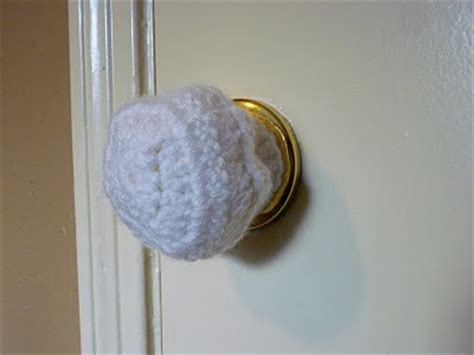 Door Knob Covers For Toddlers by Craftyerin Toddler Proof Door Knob Cover