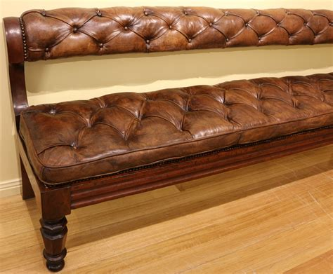 courtroom bench mid 19th century australian cedar courtroom bench seat