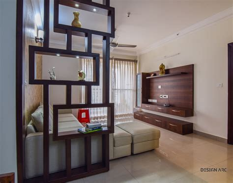 room interior design ideas interior design bangalore tv unit design concept living