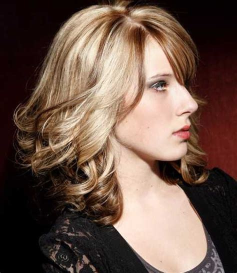 Formal Hairstyles For Medium Hair Easy by Easy Formal Hairstyles For Medium Hair Hairstylesco
