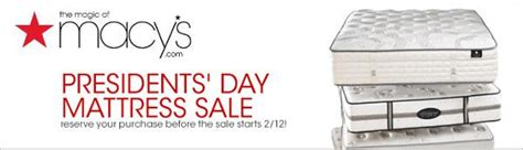 Sears Presidents Day Mattress Sale by Presidents Day Mattress Sale Mattress Firm Presidents Day
