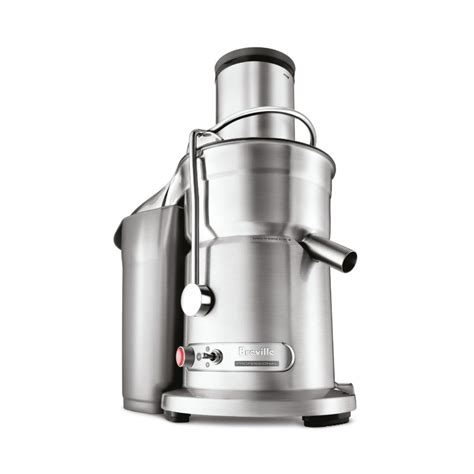 best juicer top 10 juicers for 2017 some you ve never seen before