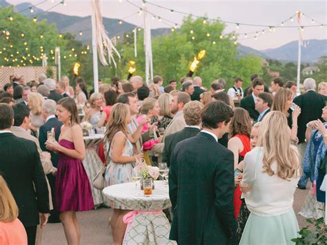 Wedding Attire Color Etiquette by Wedding Attire And Etiquette What To Not Wear At A