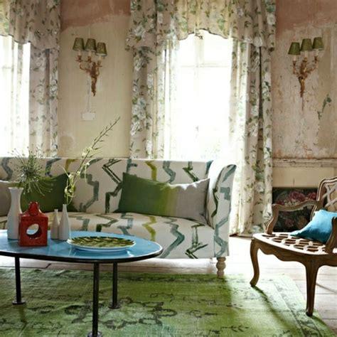 schöne wohnzimmer gardinen stunning gardinen f 195 ƒ 194 188 rs wohnzimmer photos ridgewayng