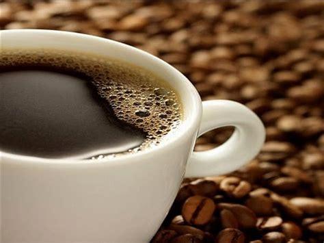 Jual Ginseng Bubuk tentang kami kopi luwak kopi kopi abc kopi kapal