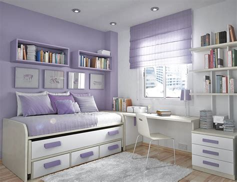 small teenage bedrooms very small teen room decorating ideas bedroom makeover ideas