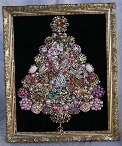 pin by donna ewing on christmas pinterest pin by donna doglione on glitterazzi pinterest jewelry