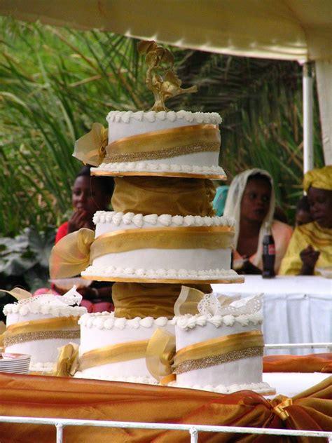 Wedding Budget Nairobi nairobi wedding planning wildcats safaris