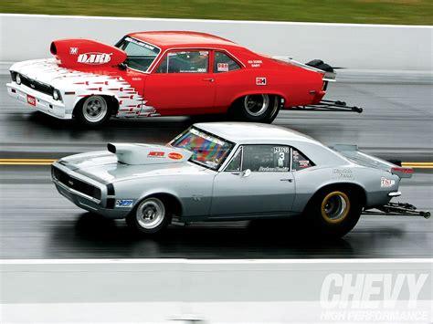 drag race cool drag racing
