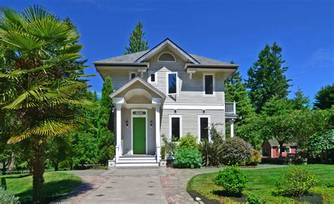 buying a house while selling a house curb appeal archives tamara marson