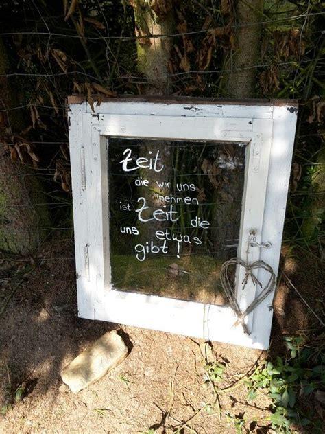 Garten Deko Glas by Gartendeko Mit Glas 1000 Ideas About Garten Deko Ideen On