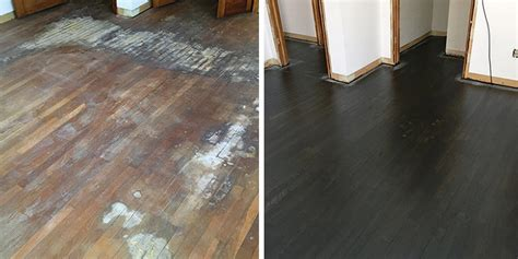 options  fixing  dreaded pet stains  wood floors