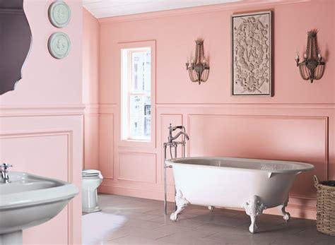 Bathroom Wainscoting Ideas colori pareti casa come scegliere le tonalit 224 ad hoc per