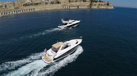 fractional yacht ownership heads to european waters