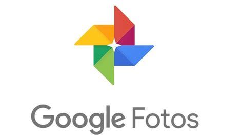 google x imagenes como acessar 225 lbuns ocultos do google fotos no seu