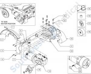 hilti parts schematic get free image about wiring diagram