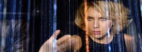 film lucy quotes quotes from movie lucy 2014 quotesgram
