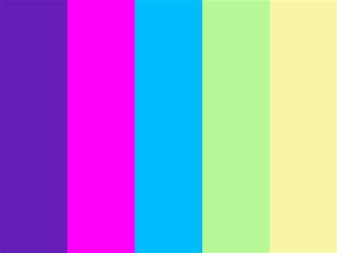 purple and orange color scheme 1000 images about color color combinations on