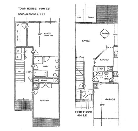oakwood mobile home floor plans oakwood mobile homes used modern modular home