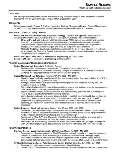 exle chronological resume microsoft resume templates free premium