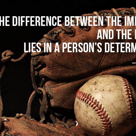 baseball quotes baseball quotes and sayings wallpapers www imgkid