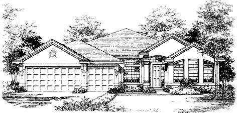 our house house elevation