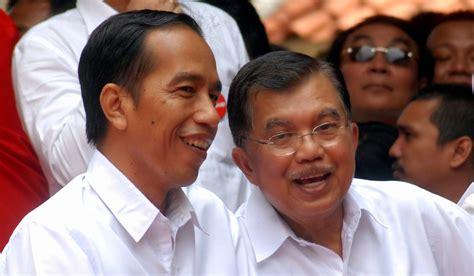 Jokowi Jk jokowi jk high esensiana