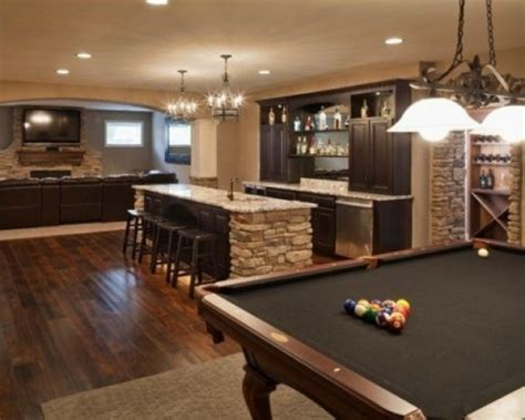 awesome bar basement 12 future home ideas dreams