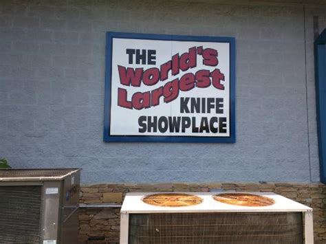 sevierville knife works smoky mountain knife works picture of smoky mountain