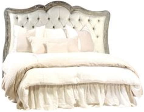 tufted headboard with wood trim pinterest the world s catalog of ideas