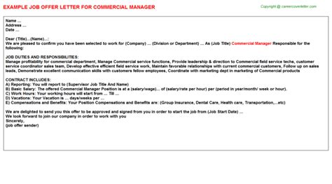 Ada Coordinator Cover Letter by Guest Services Coordinator Cover Le