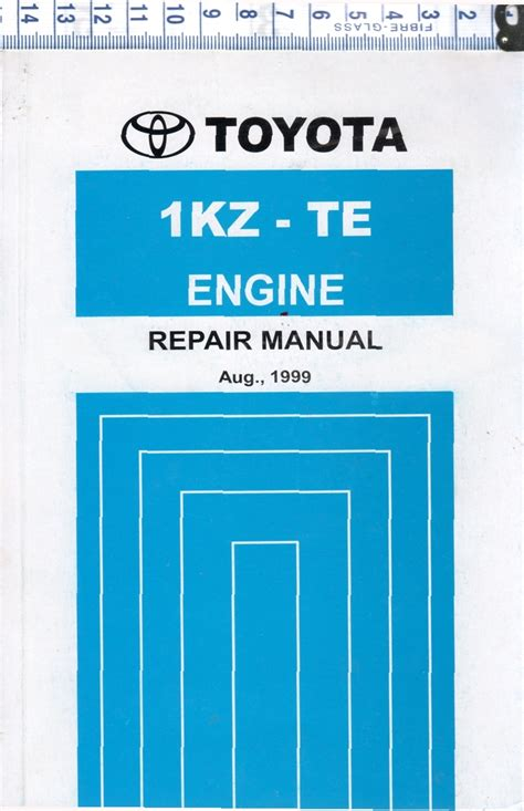 small engine repair manuals free download 2012 toyota camry hybrid windshield wipe control toyota 1kz te diesel engine repair workshop manual new landcruiser workshop repair manual