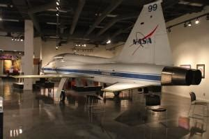 plane out wall in at history museum el paso inc local news
