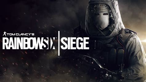 rainbow  siege patches   pc consoles today