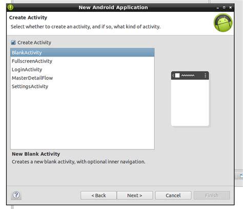 aplikasi untuk membuat file zip tools lengkap untuk membuat aplikasi android klik dong