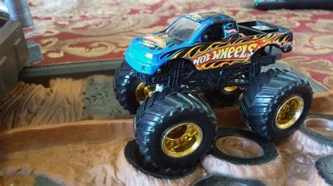 wheels jam trucks for sale truck ford for sale classifieds
