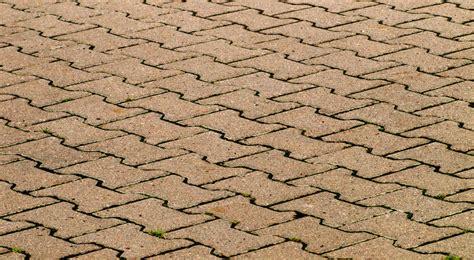 Nettoyage Pavés Autobloquants Javel by Nettoyage Des Pav 233 S Autobloquants